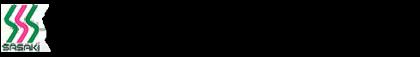 有限会社 佐々木商店